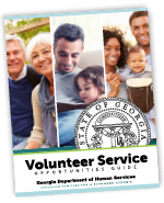 Volunteer Service Opportunities Guide