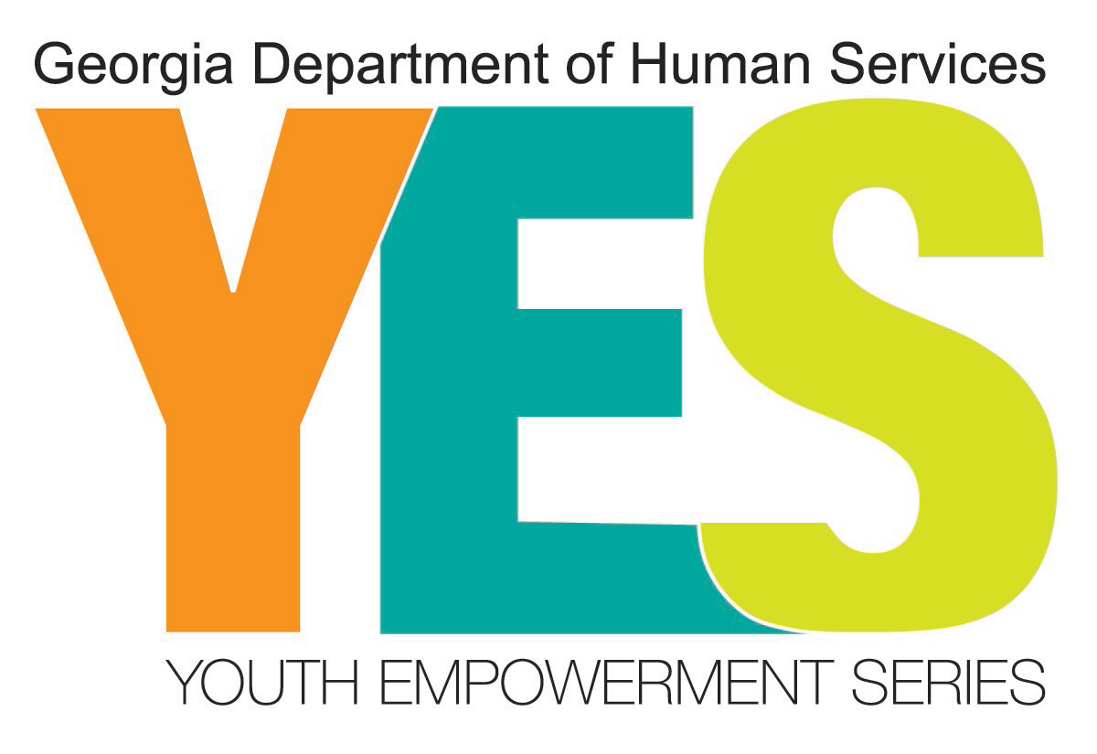 The youth empowerment series yes department of human services the 2018 2019 yes application for coastal south and north georgia are now open malvernweather Choice Image